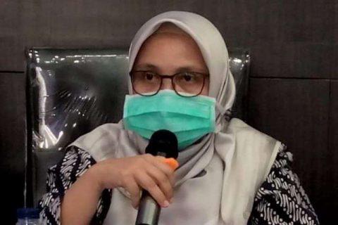 Upaya Tracing Pasien Positif Covid 19 Di Pasar Raya Padang Padek Co